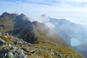 Geführte Trekkingtouren-Andolla Pass