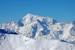Region Simplon-Schneeschuhwandern