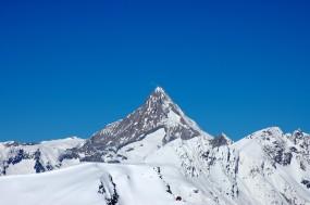 Schneeschuhtouren fuer Profis und Anfaenger