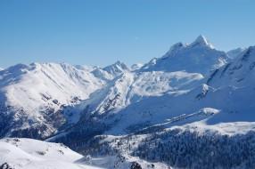 Schneeschuhtouren nach Wunsch