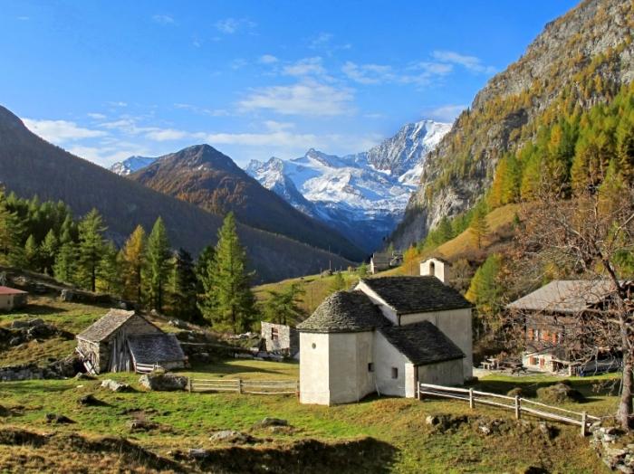 Wandertouren-Alpjen